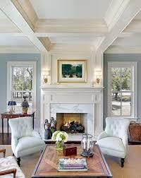 lovely charleston home design charlestons interior boutique