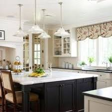 Designer Kitchen Curtains The Debate Is On Do I Put A Valance Over The Sliding Glass Door