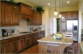 kitchen cabinets baton rouge cabinet makers in baton rouge www redglobalmx org
