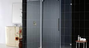 Shower Door Replacement Parts Plastic Images Of Sliding Shower Door Replacement Parts Home Decoration