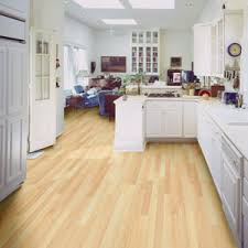 kitchen laminate flooring ideas kitchens flooring idea shaw laminate treasures by shaw