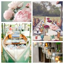 summer outdoor dinner party ideas via jane pope jewelry blog