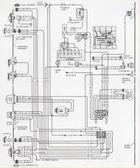 1973 camaro pdm assembly u0026 service info
