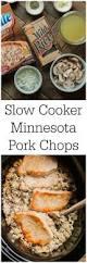392 best pork images on pinterest