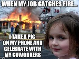 Work Sucks Meme - work sucks imgflip