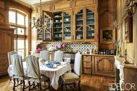 chambre style colonial armoire style colonial style colonial carved armoire de cuisine