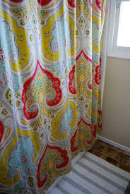 bathroom beachy shower curtains dillards shower curtains pretty shower curtains jc penneys shower curtains dillards shower curtains