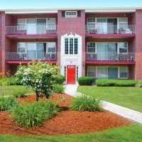 1 Bedroom 1 Bathroom Apartments For Rent Boston Ma 1 Bedroom 1 Bathroom Apartments For Rent 439