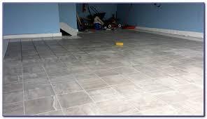 Installing Porcelain Tile Porcelain Tile Over Concrete Patio Patios Home Decorating