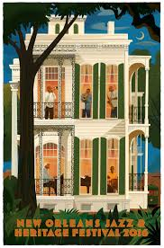 pin by carla margolis on jazz pinterest travel posters