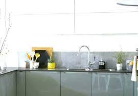 revetement mural pour cuisine revetement mural cuisine credence revetements muraux cuisine quel