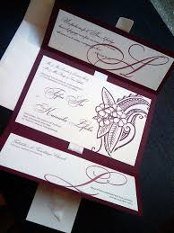 wedding invitations auckland polynesian wedding invitations maori wedding invitation 140mm
