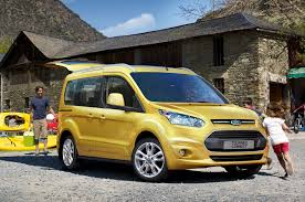 2014 ford transit connect passenger van available to order in