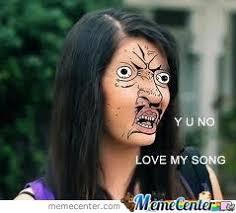Rebecca Black Memes - rebecca black meme by dandre11 meme center
