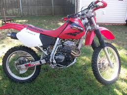 100 honda xr400 parts manual best 25 honda motorcycle parts