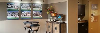 home interiors cedar falls cedar falls custom home builder in iowa wausau homes