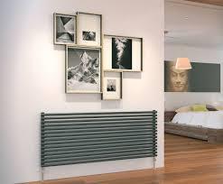 radiators towel rails and bathroom styles