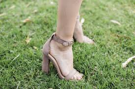 wedding shoes for grass merrick s style sewing for the everyday girlsummer
