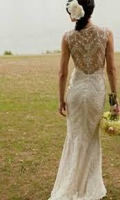 pettibone wedding dresses pettibone chantilly 4 400 size 4 new un altered
