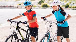 siege velo a partir de quel age conseils vélos pour enfant sièges pour enfant et remorques de vélo
