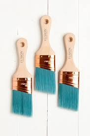 where to buy paint brushes fusion mineral paint wax and drill brushes brushes