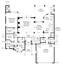 belcourt house plan courtyard house plans courtyard house and