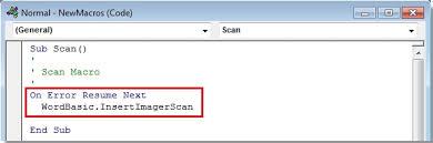 Resume Access Access Database Developer Access Database Developer Access