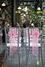 rent white chairs for wedding chair white wedding chairs rental brilliant white wedding chair
