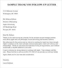 sample email sending resume sample email body for sending resume