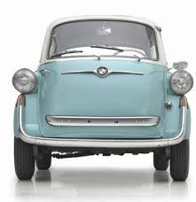 all bmw cars made the cutest tiniest cars made