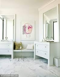 to da loos one of my favorite girly modern vanities