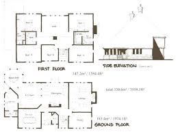 self build floor plans self build house plans all house designs and plans shown in this