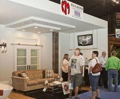 Fall Home Design Expo Mg 6362 Copy Jpg