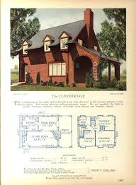 Small Home Building 957 Best House Plans Images On Pinterest Floor Plans House