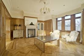 marble basement flooring options laminate engineered wood floors