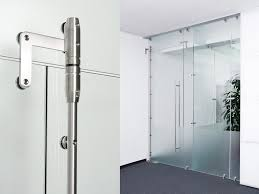 Glass Shower Door Towel Bar by Sliding Shower Door Towel Bar Sliding Shower Doors For Small
