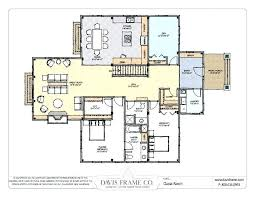 floor plans for a house ranch style house floor plans how to get ranch style house