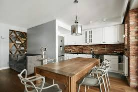 kitchen islands small spaces kitchen decorating built in kitchen units for small spaces