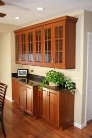 new windsor wall cabinet display with wine rack kitchen cabinet