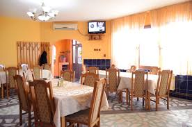 restaurant u2013 motel monte carlo
