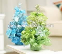 mini tree bulk buy decorations buy bulk buy