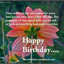 best 25 happy birthday old friend ideas on pinterest funny