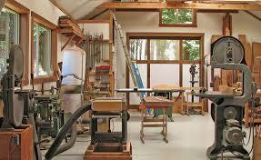 wood shop shops finewoodworking