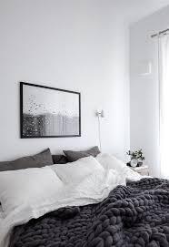 44 besten ideas bilder auf pinterest schlafzimmer ideen