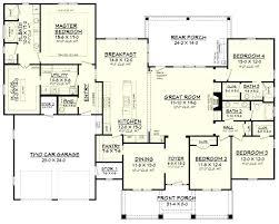 unique house floor plans house plan 8 bedroom house floor plans evolveyourimage 8 bedroom