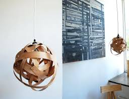 white woven pendant light new white woven pendant light i love the woven texture in these