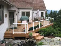 reviews for ikea outdoor decking youtube