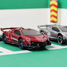 aliexpress buy 1 64 alloy car model toys lamborghin