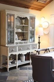 38 best hutches images on pinterest painted furniture cupboards