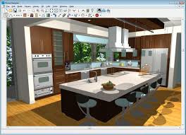 Home Design Software Shareware Architect Home Designer Home Design Ideas